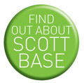 find out about scott base