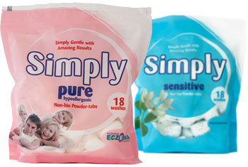 Simply products